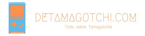 DeTamagotchi